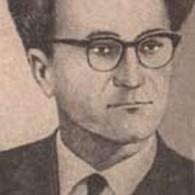Чехоев.JPG